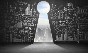 Business_plans_understanding_your_customer