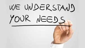 understand-needs-ss-1920