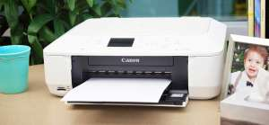printerbanner