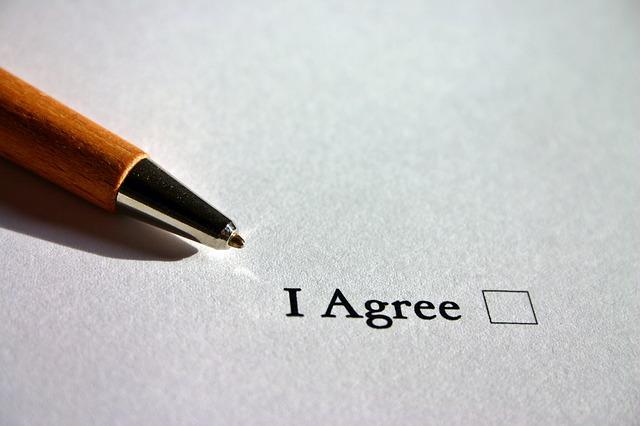 Verify Contract Bond