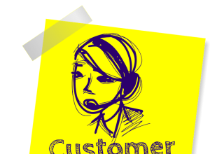 importance of excellent customer service